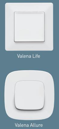 valena_la